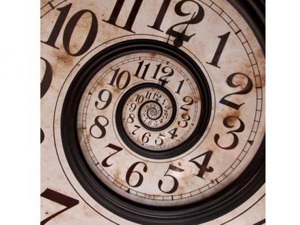 時間の使い方を間違える。「チョプラ博士の教え」PART.14