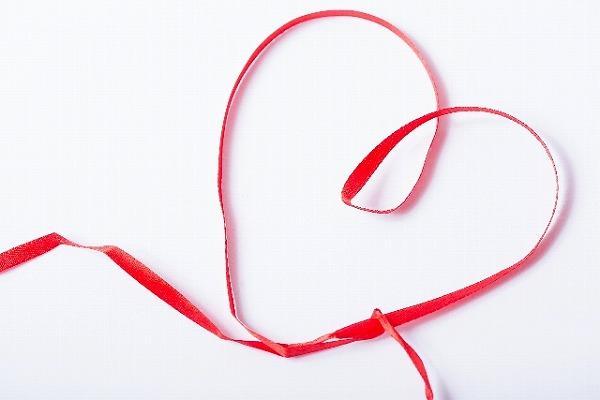 ソウルメイトを探し求めて〜PART.18「妬みは結婚を遠ざける心の病魔」