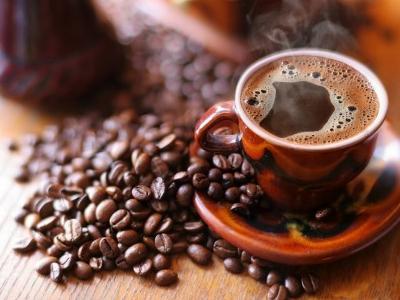 """ライフスタイルデザイナー高橋克彰の""""ウェルネスのセンスを磨く"""" PART.25~コーヒーは身体に良いの?悪いの?"""