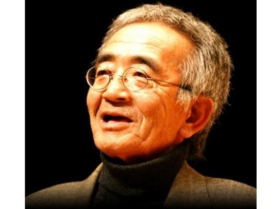 <第2回 FOOD ACADEMY>『奇跡のリンゴ』木村秋則さん公開講演「不可能の先の夢を追う」を開催!
