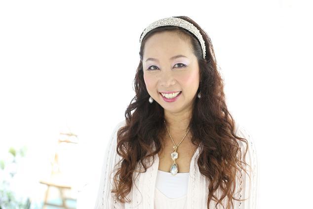 もう煩わしい人間関係で悩まない!穴口恵子さんインタビューPART.3