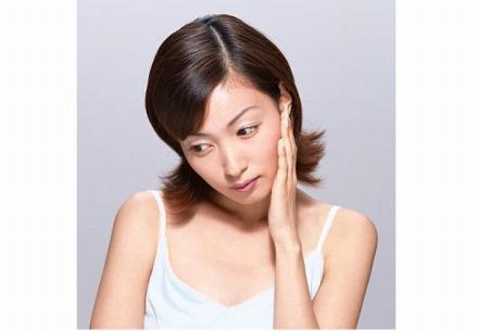 日本人に多い悩み「黄ぐすみ」ってご存知ですか?~糖化によって起こる肌への影響とは?