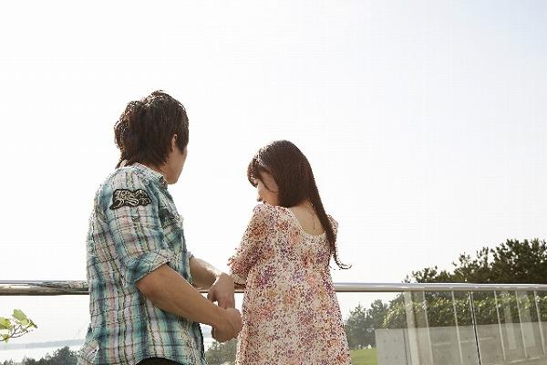 ソウルメイトを探し求めて〜PART.19「思いがけない幸運は、愛の試練かもしれない」