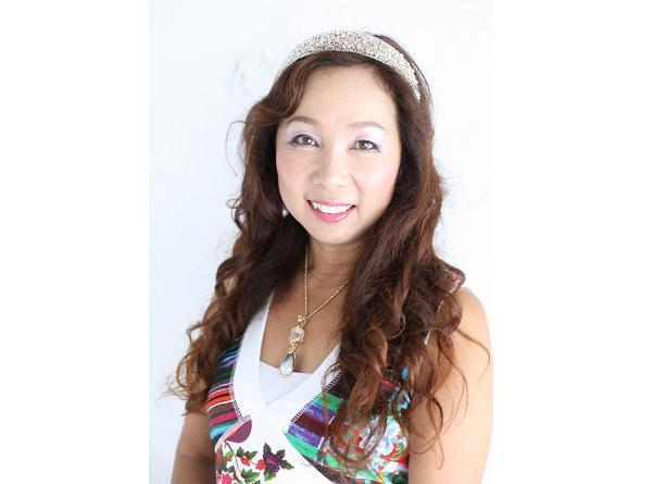つらい不幸はやがて幸せへと導く道しるべ。穴口恵子さんインタビューPART.1