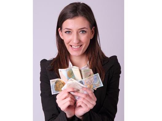 「どうして私はお金で苦しんでいるの?」~お金と宿命を知るための美鈴さん式「10日間レッスン」