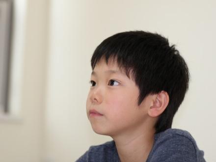 SAM前世療法士が贈る「魂の記憶たち」PART.31~純粋無垢な少年に学ぶ~