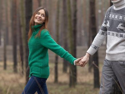 ソウルメイトを探し求めて〜PART.22「ソウルメイトとの結婚は、幸せのゴールではない」