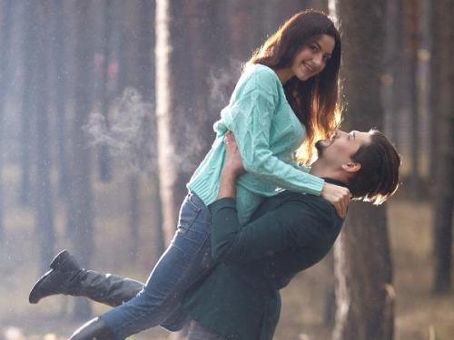 相手に求めてばかりではありませんか? 理想や期待が大きすぎると、恋愛も人間関係も壊してしまう!?