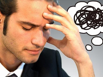 心理セラピストが警告する!『デス・ワード』の危険性とは?