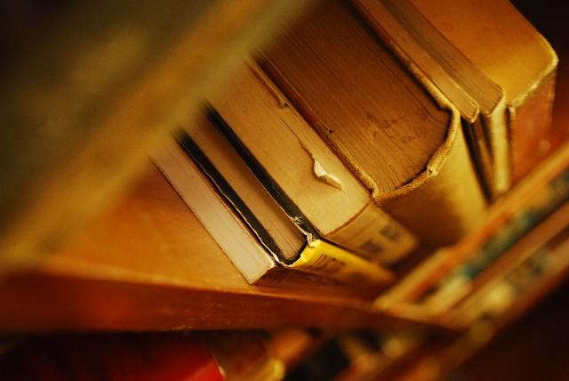 引き寄せの法則、ザ・メタ・シークレット、すべての成功法則の原典である【キバリオン】の秘密が今、明かされる!