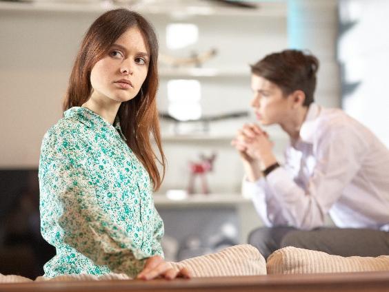 男性脳と女性脳の違い?~「なんでもいいよ」あるがままのあなたを受け入れ……る?