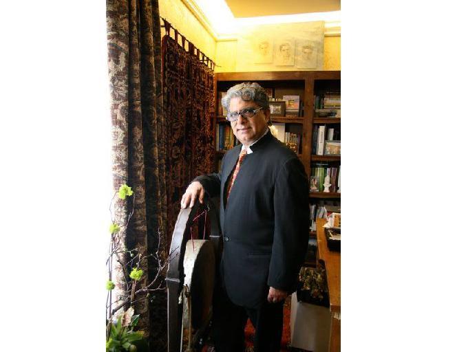 マインドと魂の違いとは?ディーパック・チョプラ博士がマインドの働きについて語る!