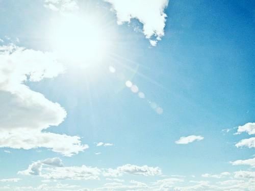 「暑さや湿気に身体が適応できない!」~夏バテや暑気バテが起こる原因とその解決法とは?(前編)