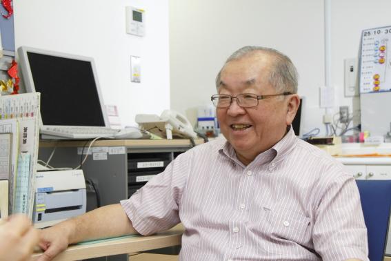 「困難は、生命のパワーアップにつながる」ホリスティック医学の日本代表・帯津良一先生インタビューPART.1