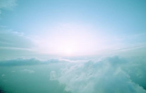 なぜ、日々の生活に瞑想が必要なのか?