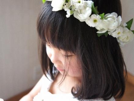 女優のように「今」を生きてみると、「今」が「憧れの自分」の人生へと繋がります…これも風水