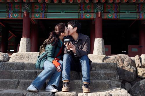 韓国のゴダール ホン・サンス監督が魅せる二人の女性~『ヘウォンの恋愛日記』『ソニはご機嫌ななめ』