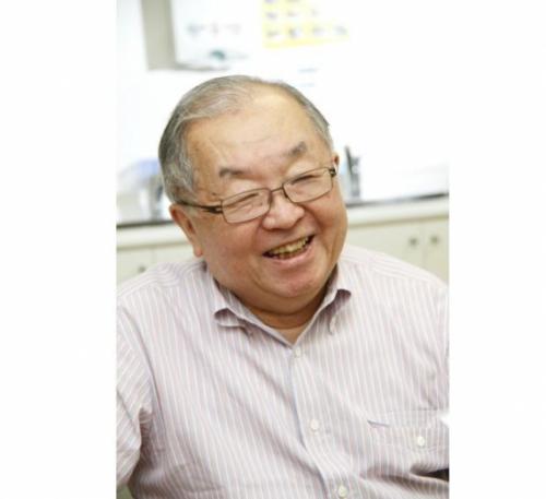 「喜びやときめきが自然治癒力を高める」ホリスティック医学の日本代表・帯津良一先生インタビューPART.3