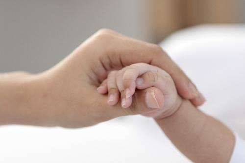 池川明先生インタビュー「子どもたちが語る神秘的な記憶「胎内記憶」についてもっと知りたい!」PART.2「赤ちゃんが生まれるのは親の学びのため?」