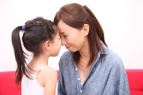 池川明先生インタビュー「子どもたちが語る神秘的な記憶「胎内記憶」についてもっと知りたい!」PART.4「胎内記憶を覚えている子どもたち」