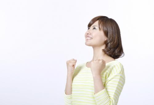 セロトニン生活に関するあなたの疑問・質問に有田先生が回答!(2) –有田秀穂先生監修–