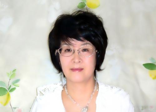池田日子先生インタビュー「内なるパワーに蓋をしないで。ネガティブなエネルギーが現実の人生まで変えてしまいます」