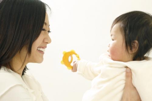 最近の赤ちゃんは魂の輝きが増している!?お産を精神的にサポートする「スピリチュアルミッドワイフ(魂の助産師)」とは?