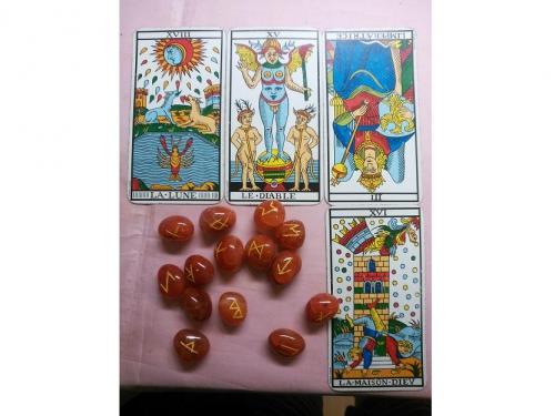 幸せタイムリー ~幸運を引き寄せ運勢を好転させる方法 運を強化し、願いを叶えるキーポイント PART.46