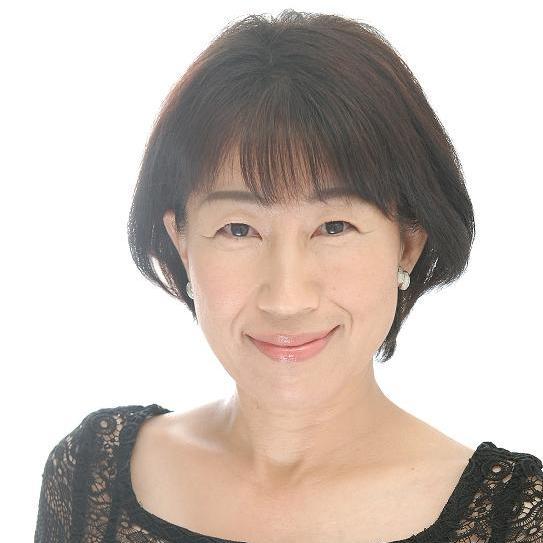 ローレンス久美子
