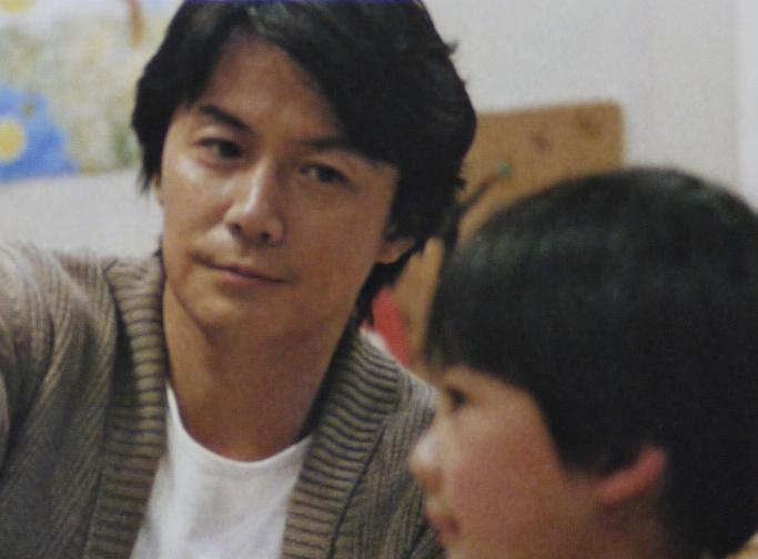 恋愛のエキスパートを目指せ! 福山雅治さんを占いでひも解き、このタイプをゲットする方法を公開!