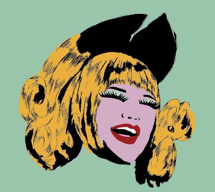 NYのアロマ魔女 ジュン☆中山~アロマを活用して来年の運気を上げる12月後半の過ごし方のご提案!