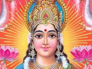 インド生活『村上アニーシャのアーユルヴェーダ』!Vol.1