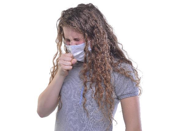 おから料理研究家 杉リンの食とアロマで薬いらずPART.13~風邪の諸症状に