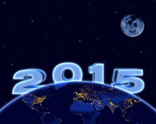 トリニティWEB年末年始大特集!!2015年の全体像を暦と天空から感じ、意識のシフトを捉えるVol.2