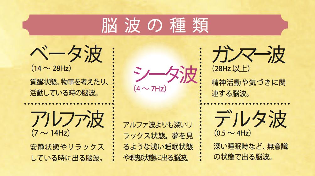 スクリーンショット 2015-01-20 16.44.49