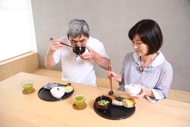 ★四柱推命のプロ・香月彩寧の見解、『徳を積む』方法。  Vol.2<br>~四柱推命で観る食事について~