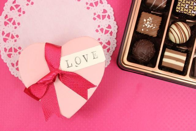 占い師リルの愛され自己啓発~バレンタインまでに本命彼から「可愛い!」と思われるには…