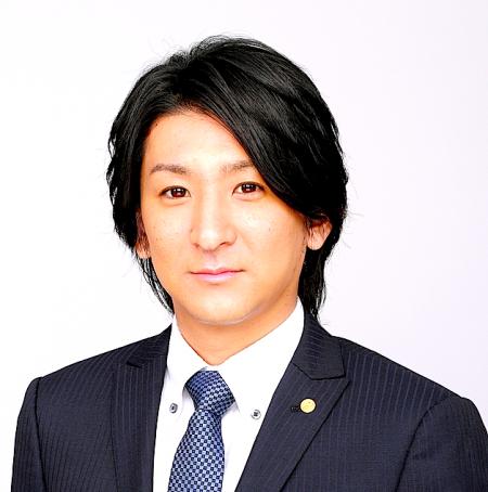 橋本京明さんインタビュー!1%の幸運を100%手に入れる『強運のつかみ方』Vol.3