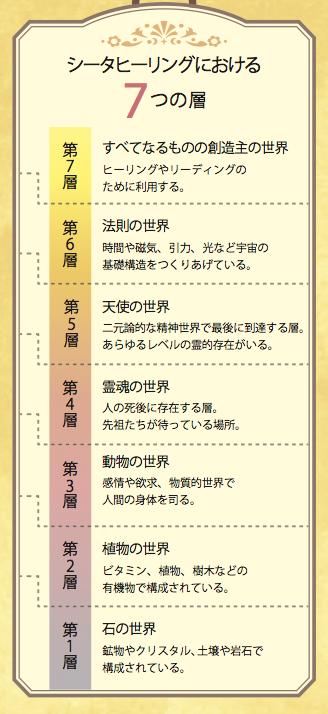 スクリーンショット 2015-01-20 16.43.57