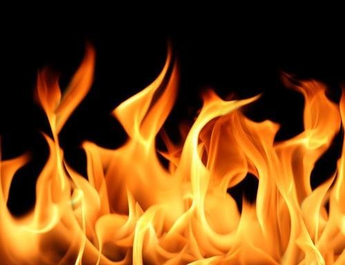 火2 アニーシャ