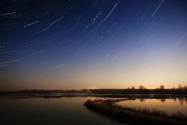 スピリチュアル万華鏡 No.22  「星に願いを!光のエネルギーの使い方」