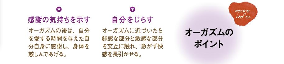 スクリーンショット 2015-02-09 12.52.15