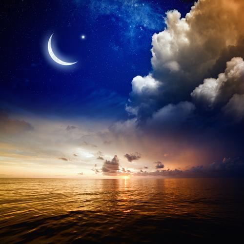 【2015/2/19 08:47】は<br>水瓶座の新月&魚座の新月<br>両方の新月それぞれに願いごとを……