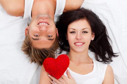 『幸せになるタイプとならないタイプ。分かれ道は?』<br>~バレンタインデーについて~