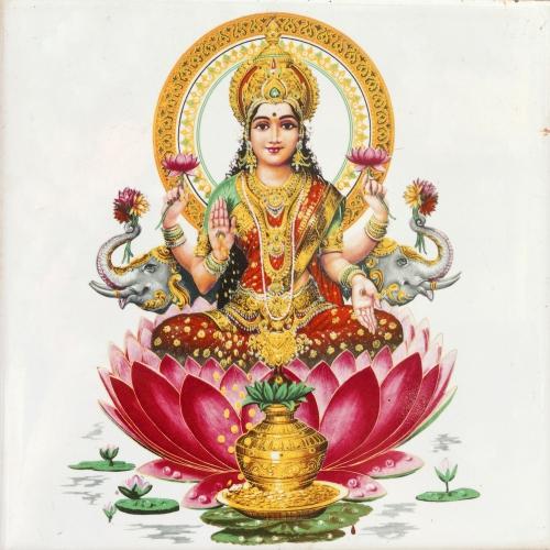 インド生活『村上アニーシャのアーユルヴェーダ』!Vol.6