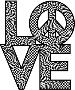 love shutterstock_137946644