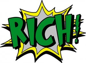 rich shutterstock_86996252