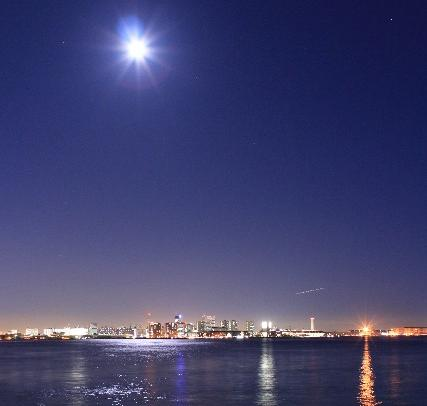 蒼月紫野の「新月の願い事」Vol.3<br>~願いごとキーワード&カテゴリを知って準備をする~