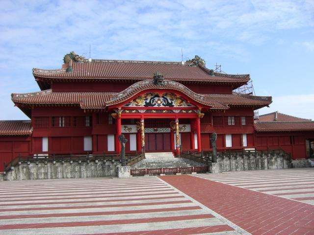 古代レムリア Vol.1<br>日本の建て替えが始まった。<br>舞台はレムリアの聖地「琉球」。