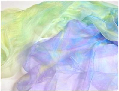 20150310 池本スカーフ